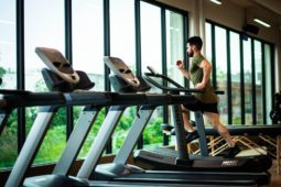Treadmill vs the open road, does it really matter?